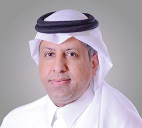 Faisal Al Hajji