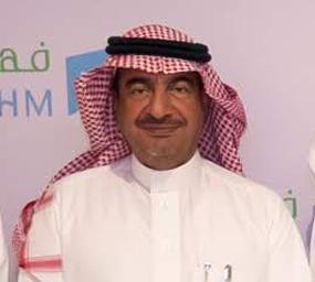 Ibrahim A Al-Quraini