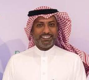 Khaled Al-Soliman
