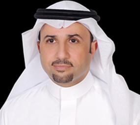 Nasser Al-Nashmi