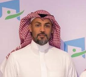 Sultan K Waznah
