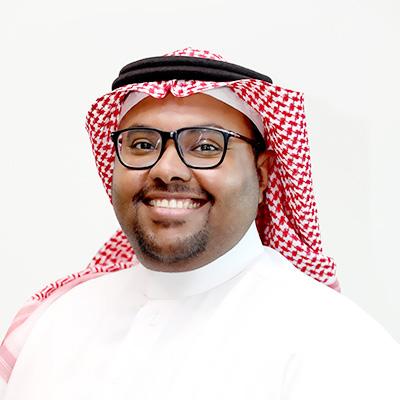 Abdulrahman Al Muhanna