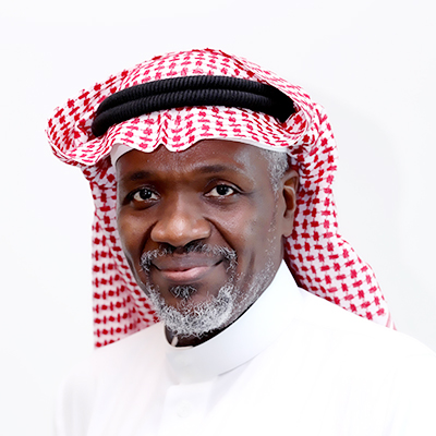 Abdulqader Fallatah