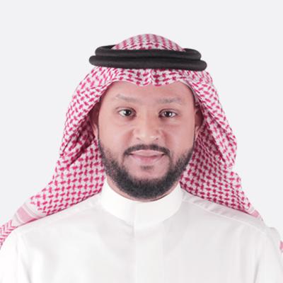 Anwar Othman